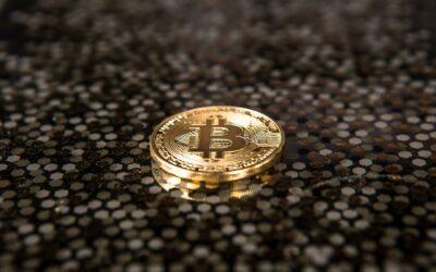La criptomoneda ether supera los US$2.500 y marca un nuevo récord