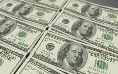 Costa Rica: Gobierno reitera su compromiso absoluto con un acuerdo de financiamiento con el FMI