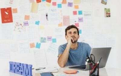Cómo conseguir un nuevo empleo sin descuidar tu trabajo actual