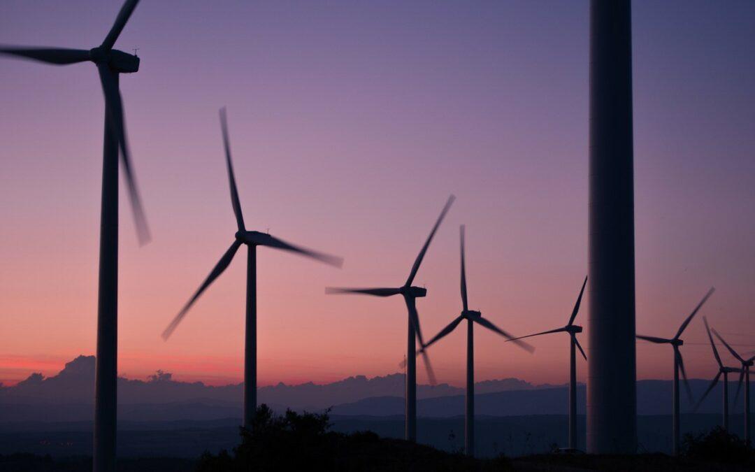 ¿Logrará América Latina alcanzar sus metas en materia energética?