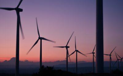 Costa Rica podrá dar pasos firmes en materia energética con proyecto de ley