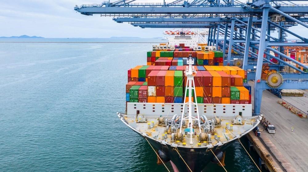 Solo cuatro países de la región aumentaron sus exportaciones durante los cinco primeros meses del año