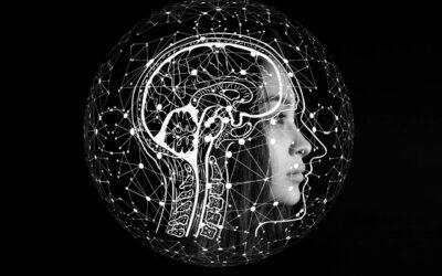 La Inteligencia Artificial, poderosa herramienta en el proceso de reclutamiento
