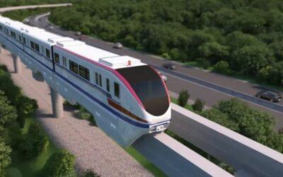 Panamá: El Metro abre licitación para el proyecto de cruce de la línea 3 por debajo del Canal de Panamá