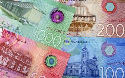 Nicaragua activa un 'Acuerdo de Asociación' postbrexit con el Reino Unido