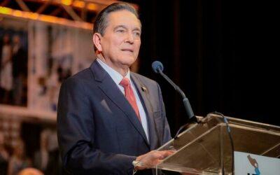 Panamá: Presidente Cortizo Cohen anuncia cambios en el Gabinete de Gobierno