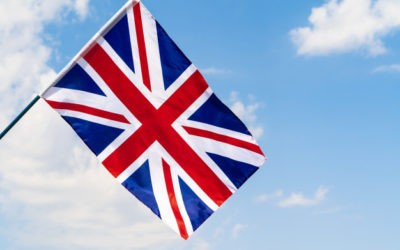 México y Reino Unido firman un nuevo acuerdo de libre comercio tras el Brexit