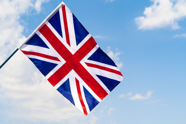 Tasa de desempleo de Reino Unido sube a 4,1 %