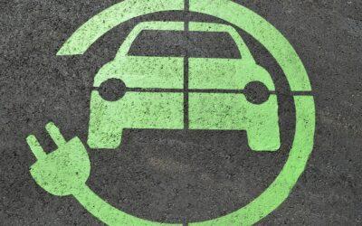 Movilidad eléctrica puede ayudar a América Latina y el Caribe a limpiar el aire y crear empleos verdes