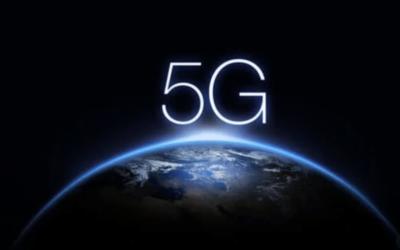 Tendencias para el despliegue de redes 5G en 2021