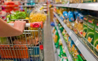 Costa Rica: Eficiencia operativa es clave en el modelo de marca privada en el sector de alimentos