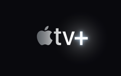 Apple TV + está disponible en Costa Rica a partir de hoy