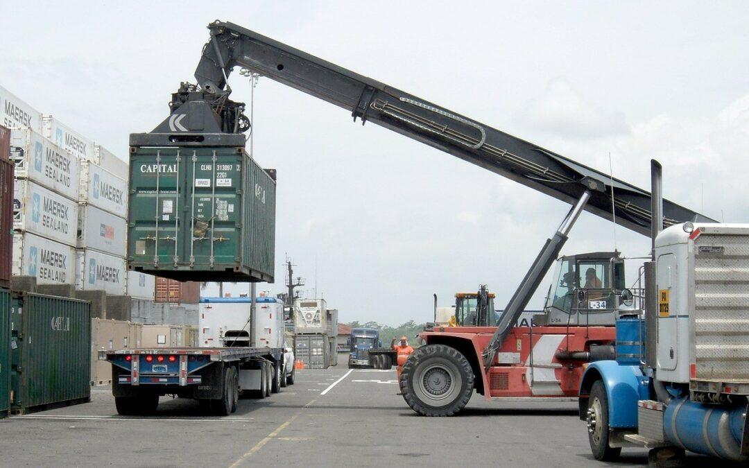 OMC dice que ya pasó lo peor para el comercio