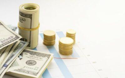 Cómo invertir adecuadamente el aguinaldo y lograr buenos rendimientos