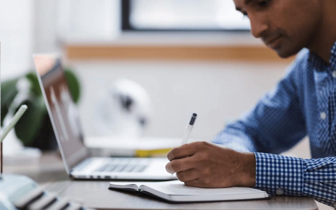 El reto de la educación en Panamá en era del conocimiento