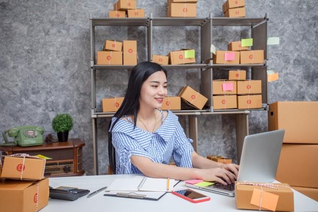 Ser un emprendedor STEM ¿Qué hace que un individuo convierta su idea o negocio en una empresa exitosa?