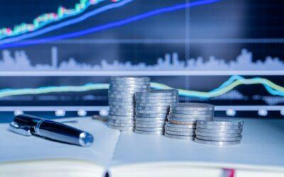 4 claves que dan los expertos para mejorar tus finanzas en 2020