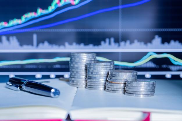 5 recomendaciones para ordenar las finanzas este fin de año