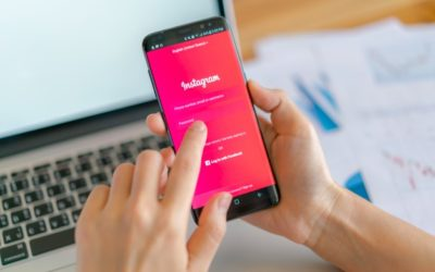 Instagram presenta nueva función en donde podrás ver y administrar a quienes sigues