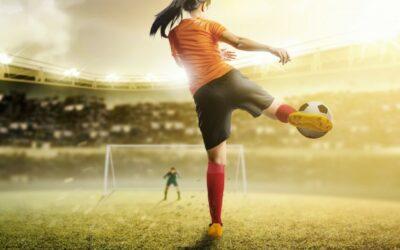 Costa Rica y Panamá serían sede de Copa Mundial de Fútbol Femenino Sub-20