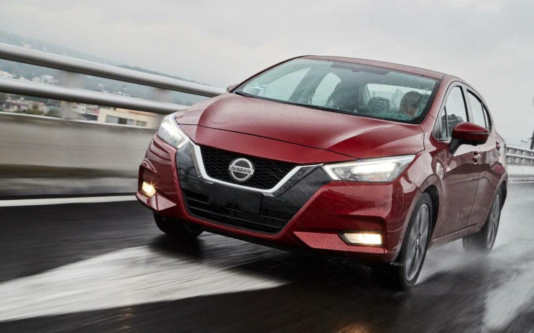 Renault, Nissan y Mitsubishi producirán en común la mitad de sus vehículos de aquí a 2025