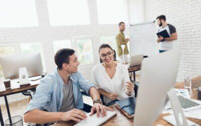 Flexibilidad o liderazgo más humano, las tendencias en recursos humanos en 2020