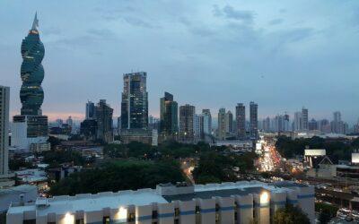 Panamá: Gobierno construirá nuevo muelle fiscal multiuso para puerto Armuelles