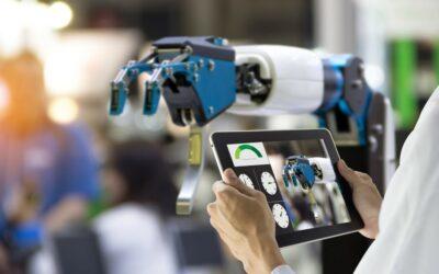 Oferta costarricense de tecnologías 4.0 genera experiencias en el desarrollo de soluciones intensivas en valor agregado