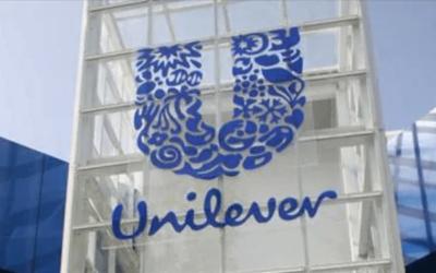 Unilever busca beneficiar a más de mil millones de personas mediante su programa de sostenibilidad