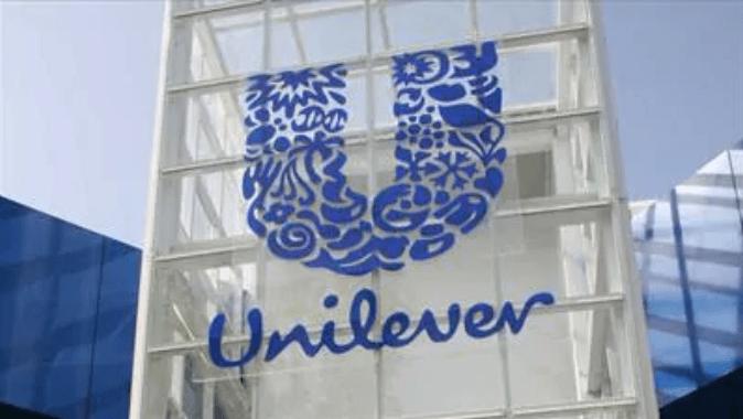 Unilever apuesta a la sostenibilidad en 2020