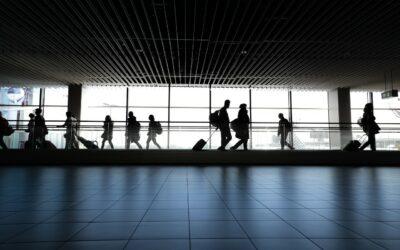 Honduras: Aeropuerto de Roatán recibirá certificación internacional