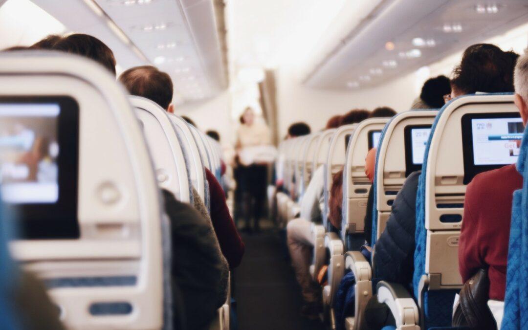 El 2019, un año de grandes desafíos para la industria de aerolíneas