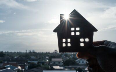 5 claves para saber si está preparado financieramente para comprar casa