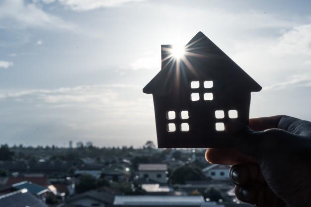 Dispositivos de seguridad para el hogar llegarán a 307 millones de unidades para 2023