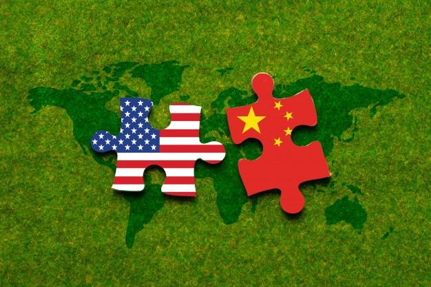 ¿Es el fin de la innovación estadounidense? China y Corea del Sur se convierten en potencias mundiales