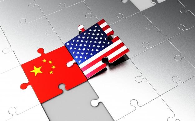 China anuncia nueva flexibilización arancelaria para unos 60 productos de EE.UU