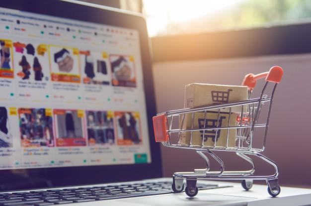 Nueva plataforma para comprar en el extranjero llega a Costa Rica