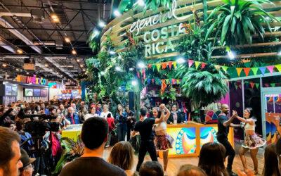 Costa Rica priorizará el turismo como respuesta ante la pandemia