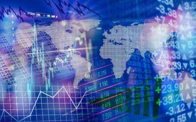 ¿Hasta qué punto deben endeudarse los países para relanzar la economía?