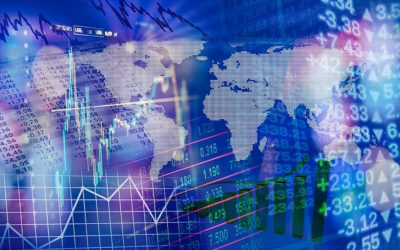 Emisores de mercados emergentes son afectados por Covid-19 a medida que se profundiza la recesión global