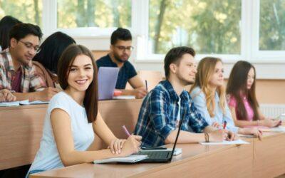 Pruebas PISA: ¿Cuáles países América Latina tienen la mejor educación?