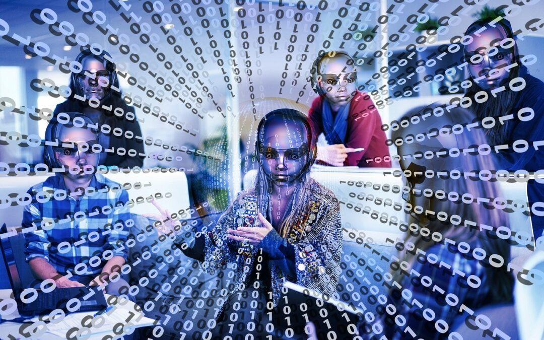 Inteligencia Artificial: Los beneficios para los clientes