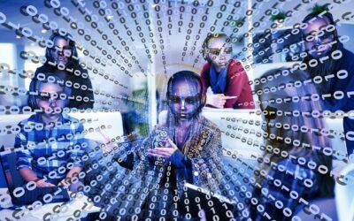 OMT usará la inteligencia artificial para conectar a trabajadores del turismo con puestos de trabajo