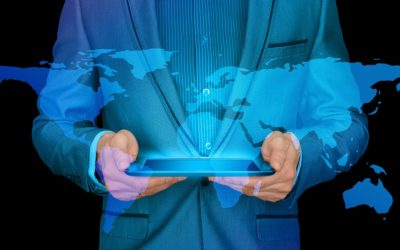 ¿Qué es el Egosurfing y cómo puede ayudar a proteger la información personal en internet?