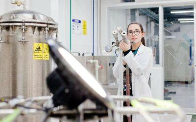 Costa Rica: Moog Medical reclutará operarios de manufactura médica