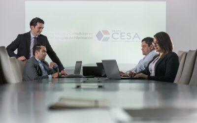 Costa Rica: Empresas potencian su negocio con un buen manejo de los datos