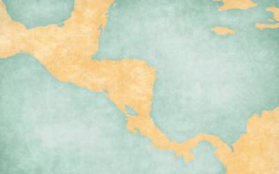 El país con el desempleo más bajo de América Latina