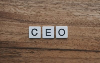 Pesimismo entre los CEO sobre el crecimiento global alcanza niveles récord