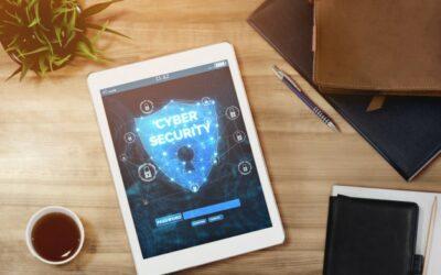 Ciberseguridad en 2020: Lo que hay que saber este año