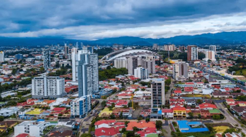Costa Rica cumple cinco meses de pandemia y anuncia nuevas acciones económicas